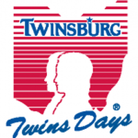 Register for 2019 Twins Day 5K for Empower Sports