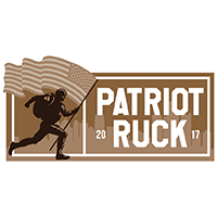 2017 Patriot Ruck