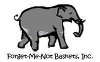 2018 The Elephant Run 5K, 1Mile and Kids' Run