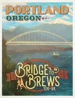 2019 Bridge To Brews