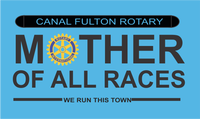 Register for 2019 Mother of All Races