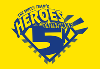 2018 Heroes on the Move