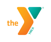 Register for 2018 Tuscarawas County YMCA Turkey Trot 5K