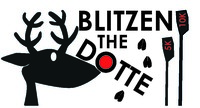 Register for 2018 Blitzen The Dotte