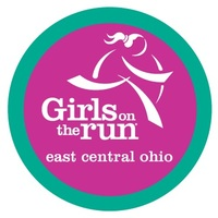 2018 Stark County Girl's on the Run Spring 5k