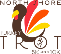 2018 North Shore Turkey Trot