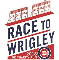 2018 Race to Wrigley