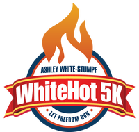 Register for 2019 WhiteHot 5K