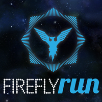 Register for 2019 Firefly Run - Plano