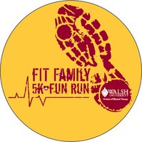 Register for 2019 Fit Family 5K