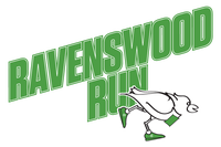 2019 Ravenswood Run