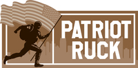 2019 Patriot Ruck - Detroit