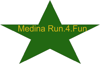Register for 2019 Medina City Schools Foundation Run.4.Fun