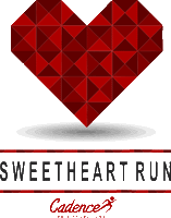 Register for 2020 Sweetheart Run 5K