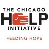 The Chicago Help Initiative