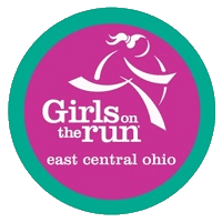 Register for 2019 Stark County Girls on the Run Spring 5k