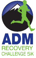 Register for 2020 ADM Recovery Challenge 5K