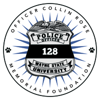 Register for 2018 Officer Collin Rose 2K9 Memorial Run & 5K