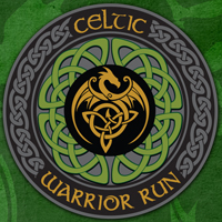 2018 Celtic Warrior Run