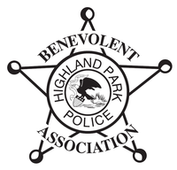 Highland Park Police Benevolent Association
