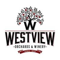 Register for Summer Wine Down 5k