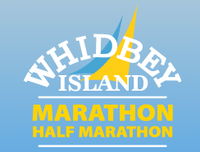 Register for 2019 Whidbey Island Marathon