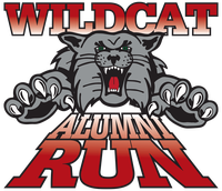 Register for 2019 Canton South Alumni Wildcat Run