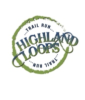 Register for Highland Loops Trail Run