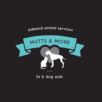 Register for Mutts and More 5K Run & Dog Walk