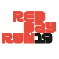 Register for RED Day Run 2019
