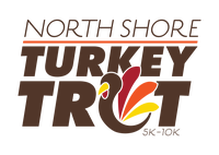 2019 North Shore Turkey Trot
