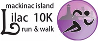 Register for 2019 Mackinac Island Lilac Festival 10K