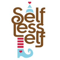 Register for 2019 Selfless Elf 5K