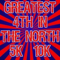 Register for 2019 Greatest 4th in the North