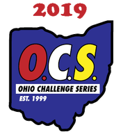 Register for 2019 Ohio Challenge Series