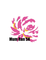 Register for 2019 Mum Run 5K