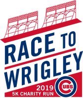 2019 Race to Wrigley