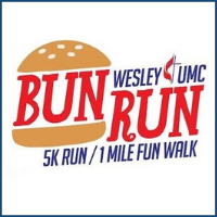 Register for 2020 Bun Run