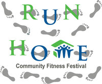 Register for 2019 Cleveland Clinic Union Hospital Run for Home