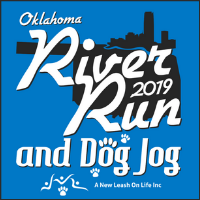 Register for 2019 Oklahoma River Run and Dog Jog