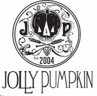 Register for 2019 Jolly Pumpkin Run - Traverse City