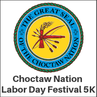 Register for 2020 Choctaw Nation Labor Day Festival
