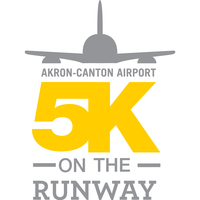 Register for 2020 CAK5K on the Runway