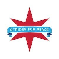 Strides For Peace - 2020 Race Against Gun Violence