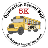 Register for 2020 Operation School Bell 5K