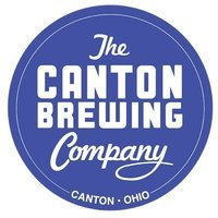 Register for 2019 Canton Brewing Company Gray for May Mile