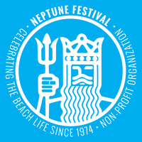 Register for 2021 Neptune's 8K Race