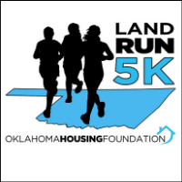 Register for 2019 OHF Land Run