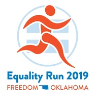 2019 Equality Run (7th Annual)