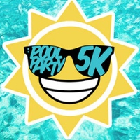 Register for 2019 Pool Party 5K